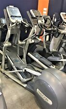 Precor EFX 556i Experience Elliptical / Cross-Trainer