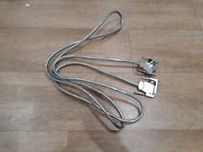 GENUINE Cisco Stack cable 3 meters