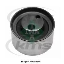 New Genuine INA Timing Cam Belt Tensioner Pulley 531 0169 20 Top German Quality