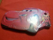 Pixar Cars Lightning McQueen Kids Kneeling Pad