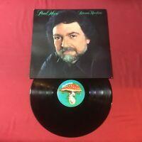 Paul Horn -Dream Machine -Mushroom Records #MRS-5010 *Vinyl, LP,  (EX) COPY