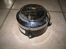 CB 650 C SC rc08 luz máquinas tapa motor tapa lima generador cover Engine