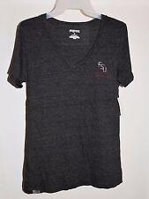 Florida State Women's Short Sleeve T-shirt Size Medium NWT