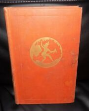 1926 TEN DROLL TALES by Honore De Balzac London Bodley Head Signed / Limited Edt