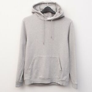 NORSE PROJECTS Vagn Classic Hood Men S Hoodie Sweatshirt Jumper Pullover Sweater