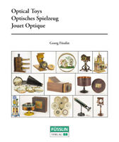 Price guide: Optical Toys - Optisches Spielzeug - Jouet Optique