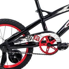 Huffy 16 Inch Pixar Cars Bicycle