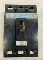 CDT3200 200AMP 240V 3POLE