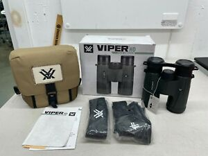Vortex Optics Viper HD 10x42 Binocular