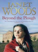 Beyond The Plough,Janet Woods