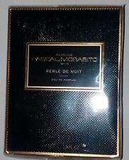 Perle de nuit 100 ml - Pascal Morabito - dans son emballage / blister d'origine