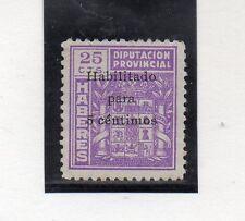 España Locales Guerra Civil Cadiz (CT-276)