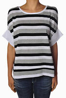 Merci  -  Sweaters - female - S - Black - 787703B164602