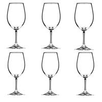 Riedel Ouverture White Wine Glass (Set of 6)