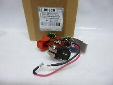 Bosch Module électronique pour GSR/GSB 10,8 V-LI-2, S 10-A, BS Art.1607233485