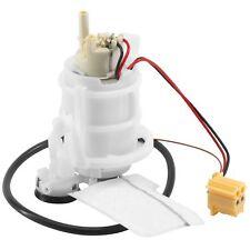 New! BMW VDO Fuel Pump Module Assembly A2C53343541Z 16117217261