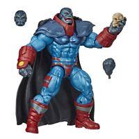 X-Men Marvel Legends Apocalypse 6 Inch Figure