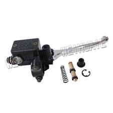 Brake Master Cylinder For Honda XR100 XR200 XR250 XR300 XR600 XR650 XR400 XR500