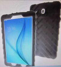"Gumdrop Case Droptech for Samsung Galaxy Tab E 9.6"" Rugged Shock absorption Case"