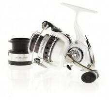 Daiwa Laguna E 2500b Spinnrolle Allround By Tackle-deals