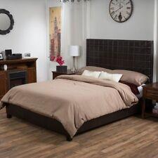 Clic Bed