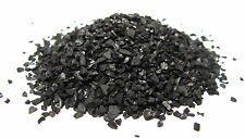 1 Kg Aktivkohle(Kokosnuss) 0,5-2,4mm Filterkohle Filtergranulat Filtermaterial
