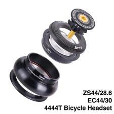 Aluminium Outdoor Sport Bearing Headset MTB Fahrrad 44mm-56mm Kegelrohr 1.5T