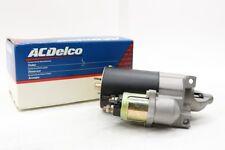 ACDelco Reman Starter Motor 323-503 Regal Lumina Cutlass Grand Prix 1991-1994