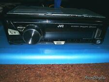 JVC Kd-x330bts