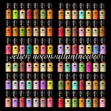 120 Scents! P&J Trading Fragrance Oil diffuser/body/candle/soap /slime-making