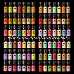 121 SCENTS! P&J Trading Fragrance Oil {candle diffuser essential pj slime soap}
