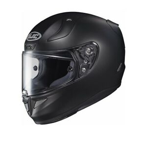 HJC RPHA 70 Solid Full Face Motorcycle Helmet