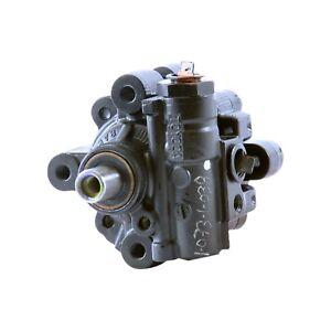 Power Steering Pump ACDelco Pro 36P0377 Reman