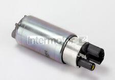 Fuel Pump VAUXHALL ASTRA : OMEGA : InterMotor 38912