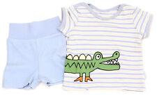 H&M Baby-Bekleidung für Jungen