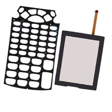 Touch Screen & 53-Key Keypad Overlay for Motorola MC9000 MC9060 MC9090 MC9190