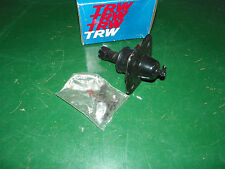 1965-1974  Ford/Lincoln/Mercury  Upper Ball Joint
