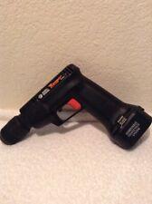 Black & Decker 9052KC 8.4-Volt Cordless Drill with Keyless Chuck 0-700RPM LNC