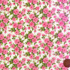 "Liberty Floral 46 - 59"" Craft Fabrics"