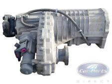 2004-2007 Volkswagen Touareg Transfer Case 3.2L 3.6L AWD