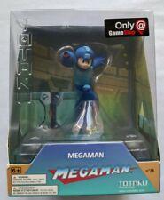 Mega man - Totaku n 38 - 3 inch Action Figure - Capcom