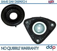 Front Suspension Top Strut Mount & Bearing For Mazda Series 3 (03-09) BBM234380