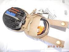 Otis Technology .223/5.56mm Cal Rifle Gun Cleaning System Kit