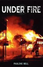 Under Fire, Bell, Pauline, Good Book