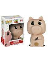 Funko pop hamm toy story disney tv figure figura coleccion movies pelicula
