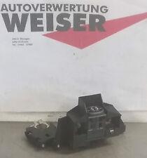 Audi A4 Avant B8 2,0TDI 8J0915459 Sicherung Bj.2012