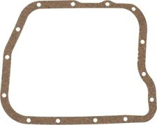 Automatic Transmission Oil Pan Gasket fits 1962-1989 Plymouth Gran Fury Valiant
