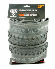 "WTB Ranger 3.0 Tire 29"" X 3.0 Tubeless TCS Light Fast Rolling Folding"