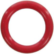 Engine Oil Pump O-Ring Fel-Pro 72401
