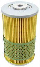 Kraftstofffilter, Filter für Deutz Schleppertyp: F2L 514, F3L 514, D 2505, 3005